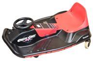 Gokart -RAZOR CRAZY CART SHIFT - do driftowania