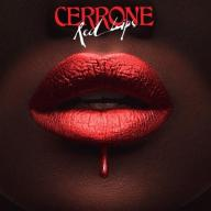Cerrone - Red Lips 2LP+CD