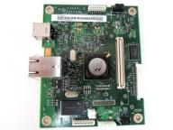 Formater HP LJ Pro 400 M401dn CF150-60001 FV GW