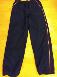 Dres Nike, kompletny, rozmiar M