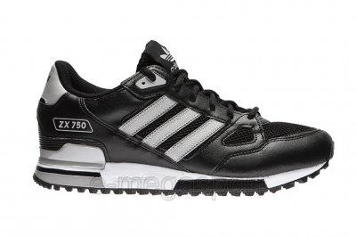 Buty adidas zx 750 w Sportowe buty damskie adidas Allegro.pl