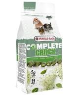Versele-Laga Crock Complete Herbs 50 g