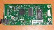 Płyta formatera od drukarki HP1010 P/N Q2465-60001