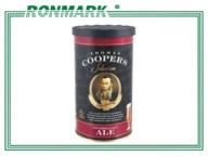 SPARKLING ALE PIWO KONCENTRAT COOPERS BREWKIT 340