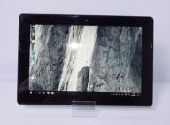 TABLET DELL VENUE 10 PRO 5055