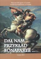 Bonaparte Wielkopolska Napoleon Pieczęcie