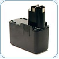 Akumulator bateria  BOSCH 12V 2Ah NiCd Okazja !!!