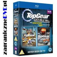 Top Gear [2 Blu-ray] Apocalypse / At The Movies