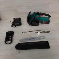 280D6 Bosch piła akumulatorowa AKE 30 LI