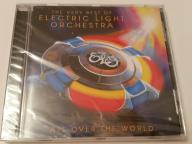 ELECTRIC LIGHT ORCHESTRA - The Very Best (folia)