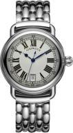 Aerowatch 1942 Elegance Quartz 42900 AA01 MM