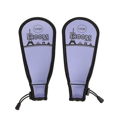 Ochraniacze Na Obcasy Shoops Heels Large 6798790517 Oficjalne Archiwum Allegro