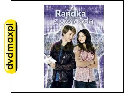 Aplikacja mobilna randki romans