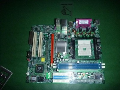 15-P44 MOTHERBOARD WINDOWS 8 DRIVERS DOWNLOAD