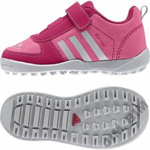 c75cc19f87783d buty dziecięce adidas Daroga Lea r 27 B44014 - 6247262286 ...