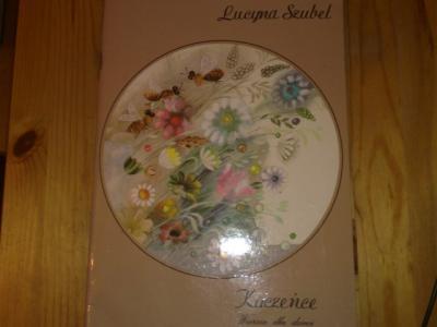Kaczeńce Wiersze Dla Dzieci Lucyna Szubel 2863326191