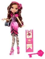Mattel Ever After High Royalsi Briar Beauty BBD51