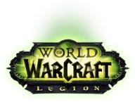 WoW Leveling PvE,PvP Gearing,ToS Heroic 7.2.5 Ceny