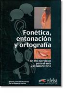 Carlos Romero Duenas Libro Fonetica, Entonacion Y