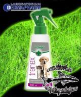 DR SEIDEL TRENEX ułatwia naukę czystości dla psów