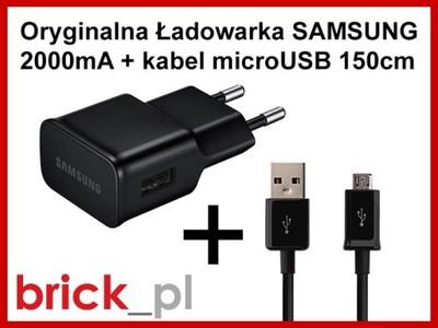 ŁADOWARKA SAMSUNG Galaxy Core GT I8260 S4 GT I9500