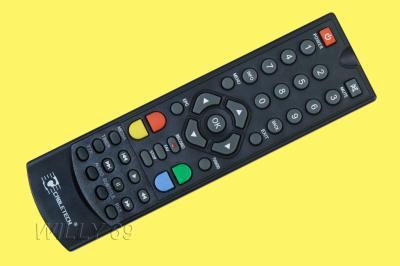 PILOT CABLETECH DVB-T URZ0194 .PROMOCJA. ORYGINAŁ.