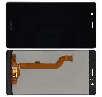 HUAWEI P9 WYŚWIETLACZ LCD + DOTYK DIGITIZER