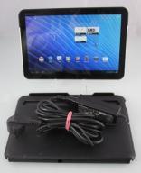 MOTOROLA XOOM MZ601 32GB WIFI+3G
