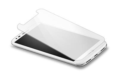 Szyba hartowana 9h 0,3 mm do telefonu LG Stylus 2