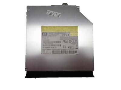 HP PROBOOK 6550b NAPĘD NAGRYWARKA DVD AD-7711H