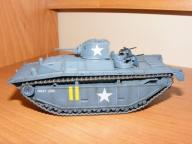 LVT-(A)1 - Dragon Armor 1:72