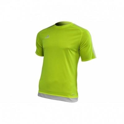 Koszulka adidas Estro 15 JSY XL żółty