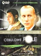 CEBULOWE POLE z John Savage, James Woods