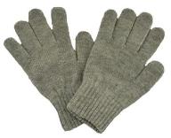 Rękawiczki OUTHORN RED600 70 jasny melanż #M 6,5-7
