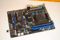 Płyta główna MSI 970A-G46 USB3.0 SATA 6GB