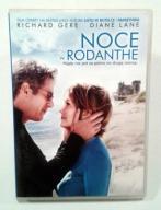 Film: Noce w Rodanthe /B1