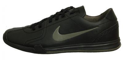 Buty Nike Circuit Trainer Ii 599559 004 R 42 5 3985874106 Oficjalne Archiwum Allegro