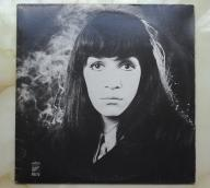 Ewa Demarczyk Live 2LP **Pierwsze Wydanie MINT-**