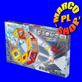 Geomag  - Kids panel 150 elementy