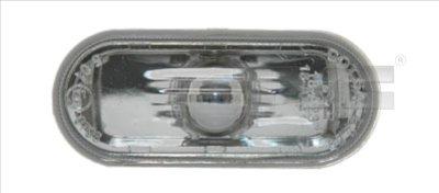 Lampa kierunkowskazu VW BORA