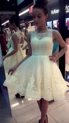 674e2bbcd1 SUKIENKA suknia ślub CYWILNY wesele ECRU 34 36 38 - 6751320976 ...