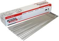 Elektrody Omnia 46 2,5x350 4,8kg