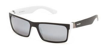 Okulary Przeciwsłoneczne Solano Ss 20395 c