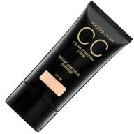 MAX FACTOR CC COLOUR CORRECTING CREAM 60 PODKŁAD