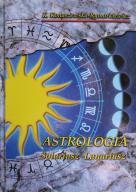 Astrologia Prognoza Konaszewska-Rymarkiewicz 1997
