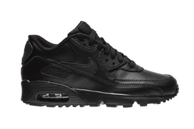 Nike, Buty męskie, Air Max 90 Ltr, rozmiar 45