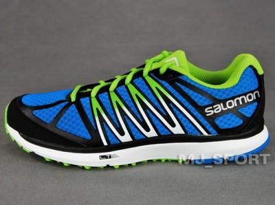 Salomon X Tour 2 Buty Sportowe Męskie 40 23