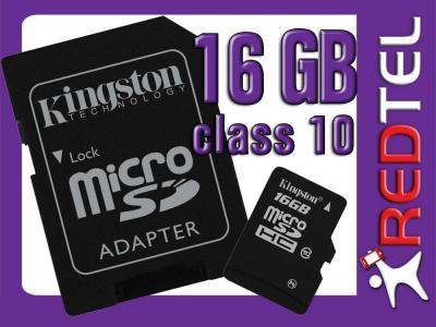 Karta Pamieci 16 Gb Samsung Galaxy J1 5791023633 Oficjalne