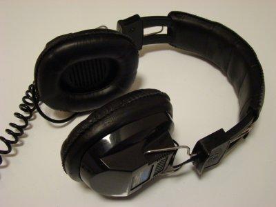 Słuchawki Coomber Duży Jack Skrętny Przewód 6190929875 Oficjalne Archiwum Allegro