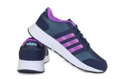 ADIDAS Sneakersy Młodzieżowe Zieleń R.38 Ceny i opinie